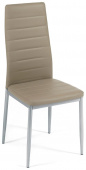 Стул Easy Chair (mod. 24)